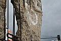 Pedazo de Muro de Berlin.jpg