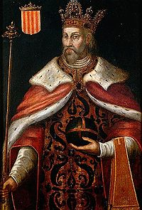 Pedro III de Aragón.jpg