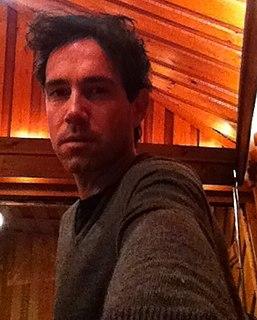 Pedro Yanowitz American musician