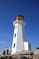 Peggy's Cove Lighthouse (6916030036).jpg