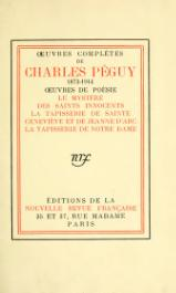 Peguy oeuvres completes 06.djvu