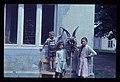 Pehtra iz Brnce 1956 - Stara maska iz Ziljske doline (6).jpg