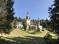 Pelesh-castle.jpg