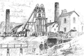 Pendleton Colliery - Illustrated London News 20 Oct 1877.png