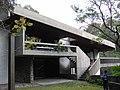 Penelope and Harry Seidler House, Killara, NSW, Australia.jpg