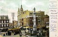 Pennsq Lancaster City 1906.jpg