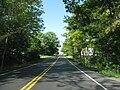 Pennsylvania State Route 42.jpg