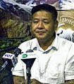 Penpa Tsering 2015.jpg