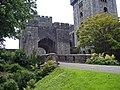 Penrhyn Castle Wales - panoramio (5).jpg