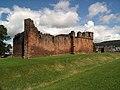 Penrith Castle - geograph.org.uk - 2574500.jpg