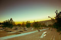 Pentagon Memorial-5100.jpg