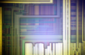 Pentium 120MHz Close Up 1 (Edited) (50006014113).png