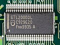 Pentium III - SL3ND - Slot 1 - Philips GTL2000DL-9151.jpg