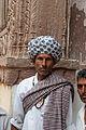 People in Jodhpur 08.jpg