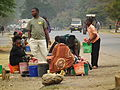 People in Tanzania 1253 Nevit.jpg