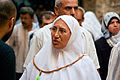 People of Jerusalem5.jpg