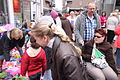 People queens day Spijkenisse.JPG