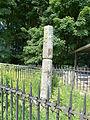 Percys Cross, Beanley (geograph 3554843).jpg