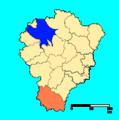 Pereslavsky District, Yaraslavl.png