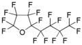 Perfluorobutylperfluorotetrahydrofuran.png