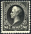 Perry 1894 Issue-1$.jpg