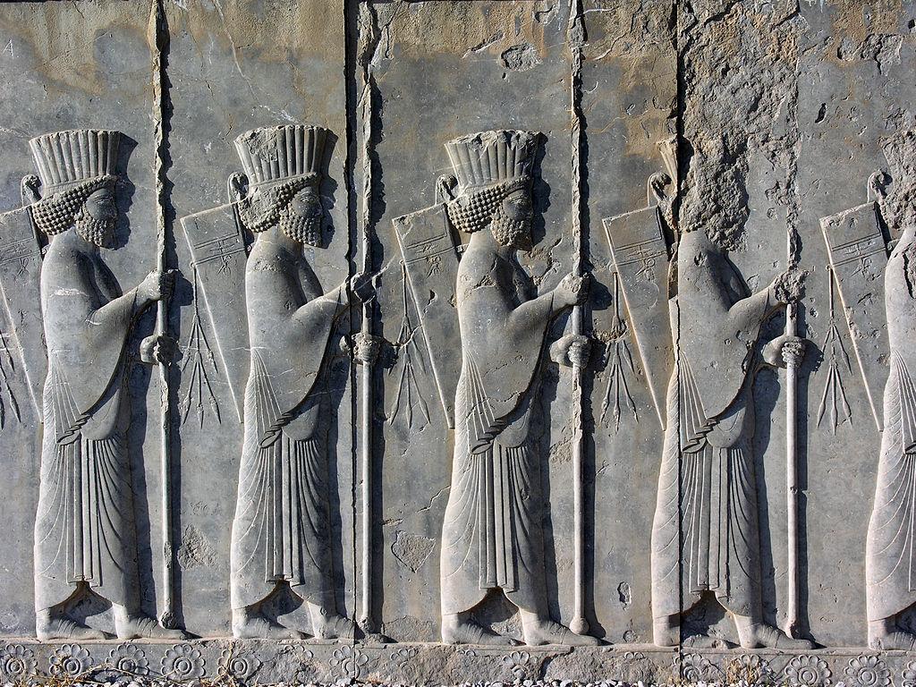 Persepolis 24.11.2009 11-46-39