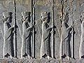 Persepolis 24.11.2009 11-46-39.jpg