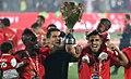 Persepolis Championship Celebration 2017-18 (14).jpg