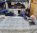 Persian kalamkari printer.jpg