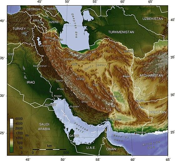 Iranin juutalainen dating site