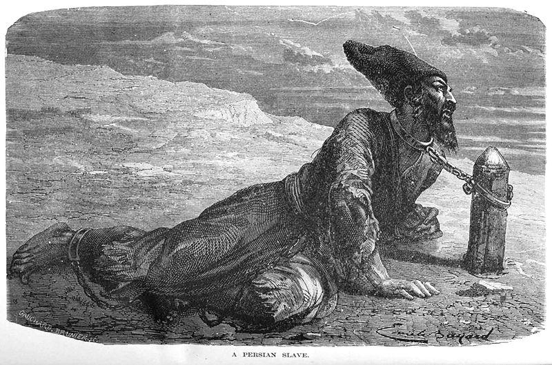 File:Persian slave.jpg
