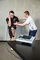 Personal EMS Training.jpg