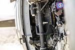 Personnel recovery partnership in Kuwait 140619-Z-AR422-162.jpg