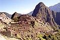 Peru-168 (2217897687).jpg