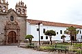 Peru-249 (2218706116).jpg