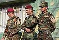 Peshmerga Kurdish Army (14689372605).jpg