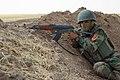 Peshmerga Kurdish Army (14994953367).jpg