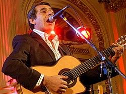 Peteco Carabajal - Argentina - En Casa Rosada - 5AGO05 -presidenciagovar (2).jpg