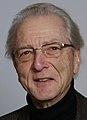 Peter Baumann, Verleger.jpg