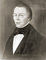 Peter Kaiser Liechtenstein Politiker.jpg