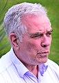 Peter McVerry SJ.jpg