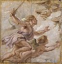 Peter Paul Rubens - The Persecution of the Harpies, 1636.jpg