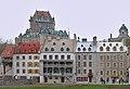 Petit Champlain1.JPG