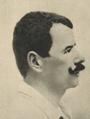 Petr Bezruč 1927.png