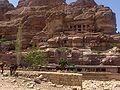 Petra fortezza al-Habis HPIM3629.JPG