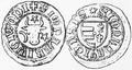 Petru Muşat ,moneda tip I.PNG