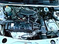 Peugeot 205 TU3 MZ.JPG