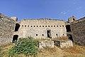 Pevnost Askeran - panoramio.jpg