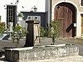 Pexonne (M-et-M) fontaine.jpg