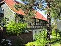 Pfarrhaus Langenhessen 2.JPG